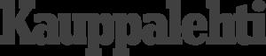 Kauppalehti - geneaccount