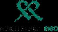 Mehiläinen Logo