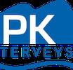 PK-terveys - Logo