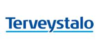 Terveystalo Logo