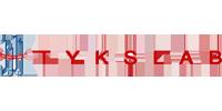 Tykslab logo