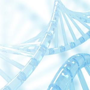 Geneaccount double_helix