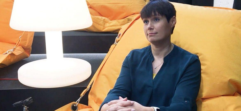 Hanna Partanen - Lomatuliaisena keuhkoveritulppa