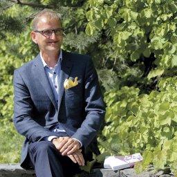 Photo: Jarmo Perälä