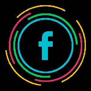 Facebook GeneAccount