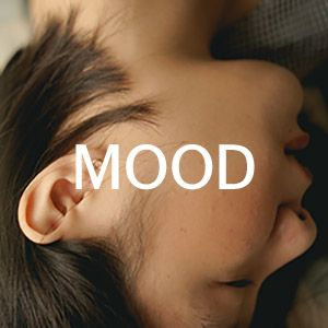Mood-Drug-Guide