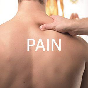 Pain-Drug-Guide