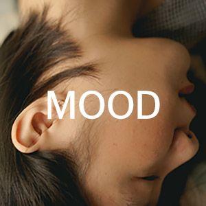 Download Mood Drug Guide
