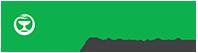 Ahtarin_apteekki_logo