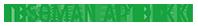 Tesoman_apteekki_logo