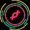 GeneAccount Logo