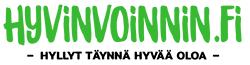 hyvinvoinnin-tavaratalo-logo