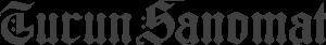Turun Sanomat Logo